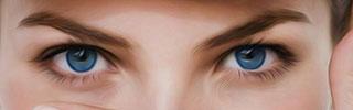 แนะ 3 เทคนิคช่วยให้  ดวงตาสวยใส